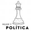 Mujer y Política