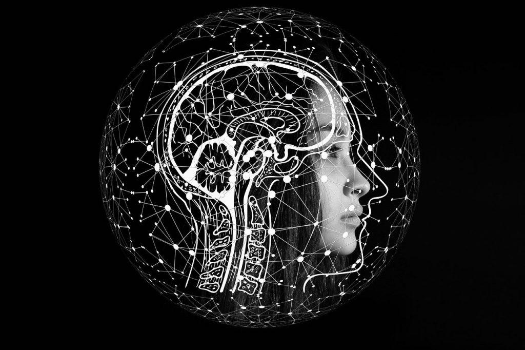 artificial intelligence, brain, think-4389372.jpg