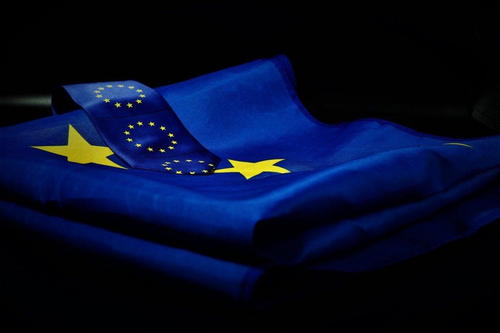 europe, europe day, eu flag-5198326.jpg