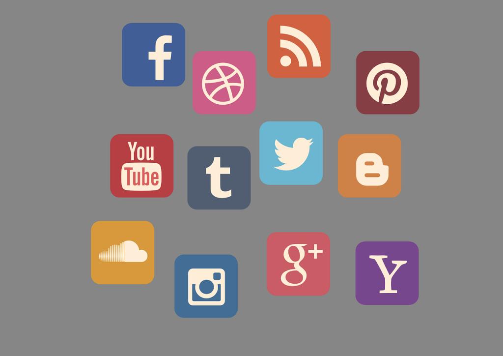 icon set, social media, contact-1142000.jpg