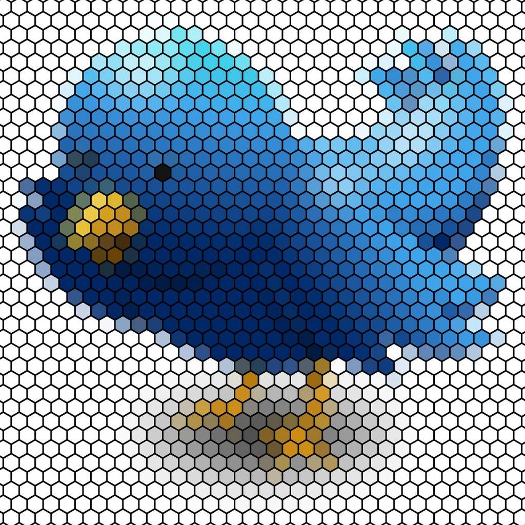 twitter, twitter pattern, twitter icon-1138523.jpg