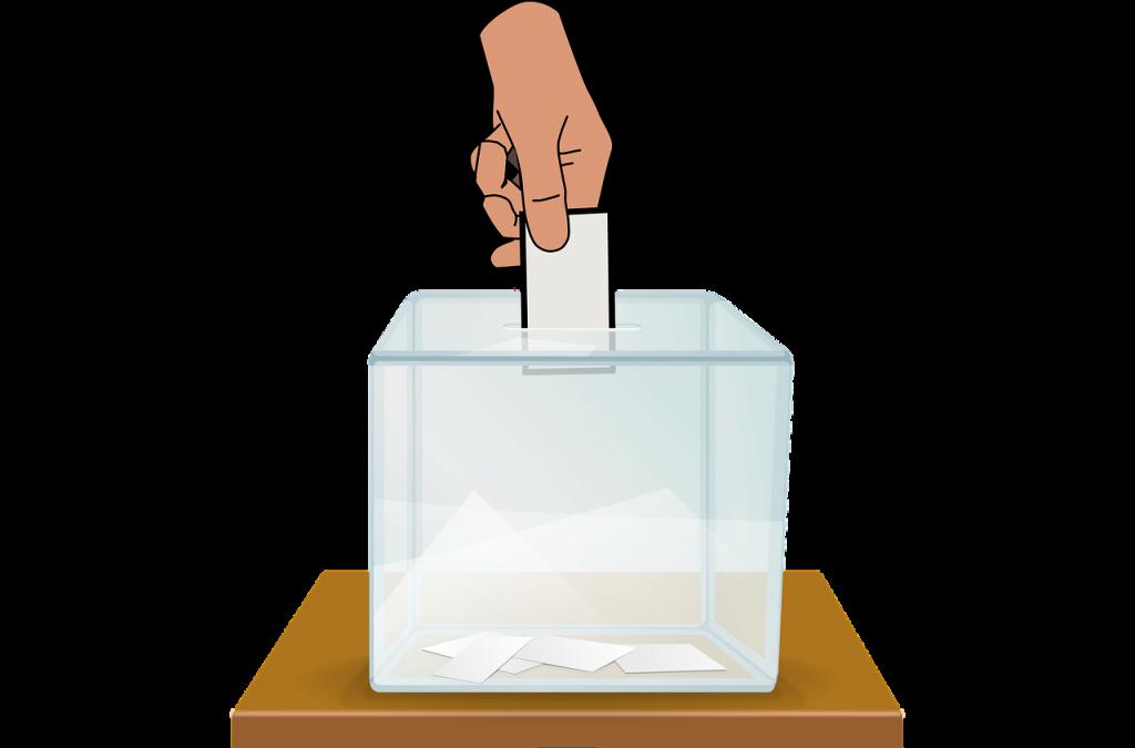 voting, ballot, vote-4748918.jpg